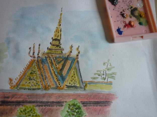 PhnomPenhWat